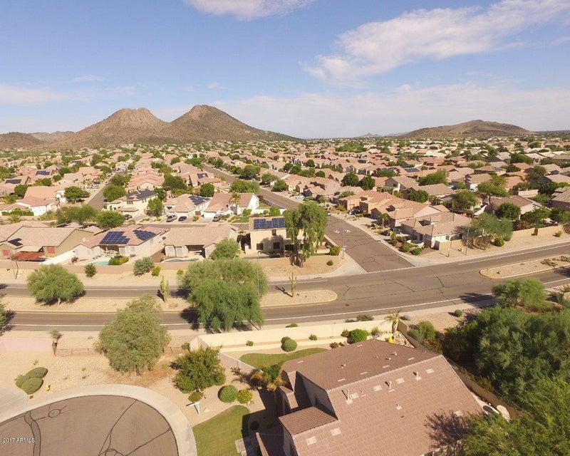 MLS 5644701 7033 W LARIAT Lane, Peoria, AZ 85383 Peoria AZ Terramar