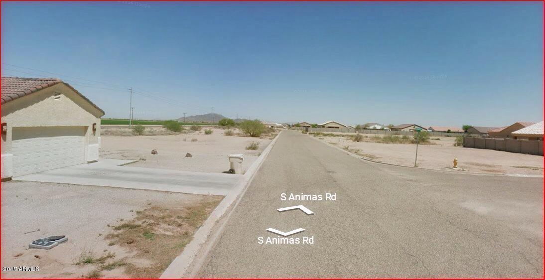 MLS 5649183 15941 S ANIMAS Road, Arizona City, AZ Arizona City AZ Luxury