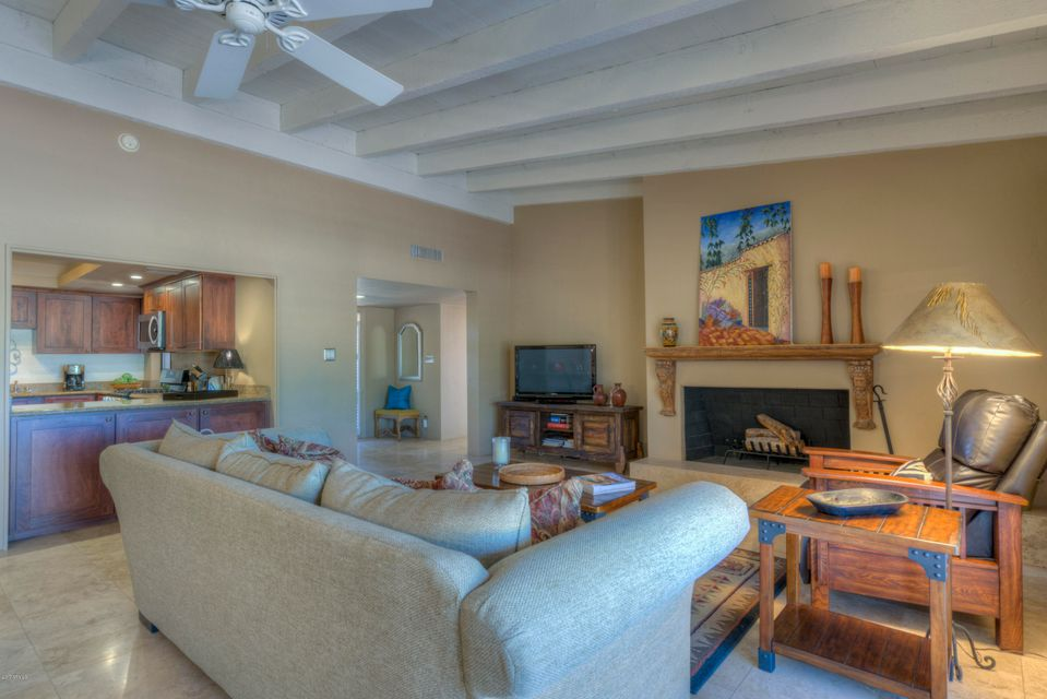1004 Boulder Drive Carefree, AZ 85377 - MLS #: 5660285
