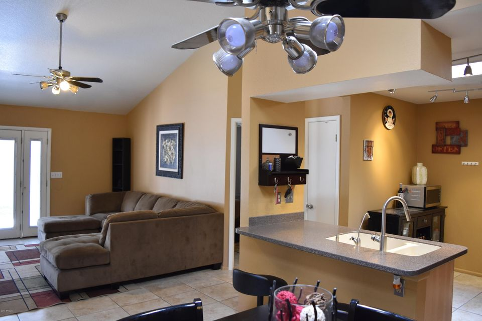 4102 E LA PUENTE Avenue Phoenix, AZ 85044 - MLS #: 5634226