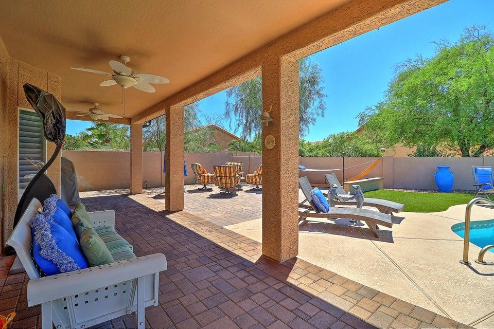 11111 E CHESTNUT Court Sun Lakes, AZ 85248 - MLS #: 5649293