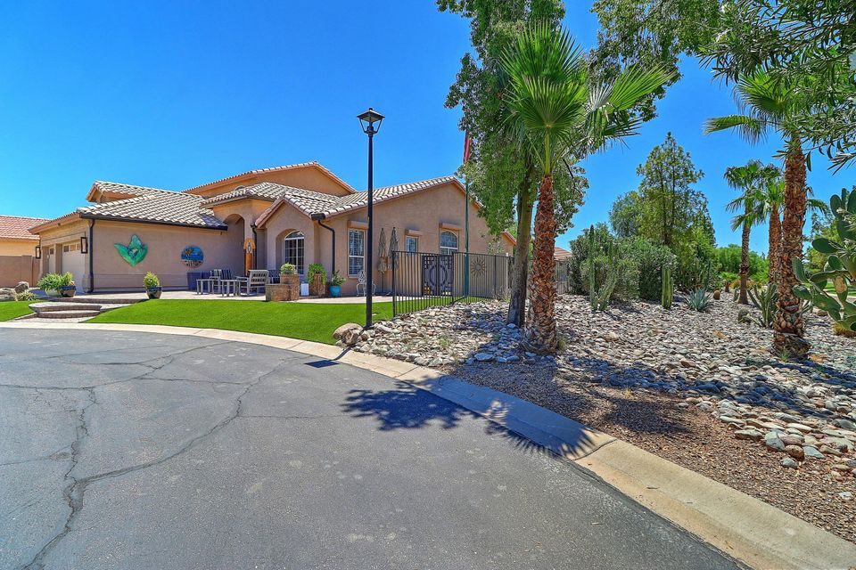 MLS 5649293 11111 E CHESTNUT Court, Sun Lakes, AZ 85248 Sun Lakes AZ Palo Verde
