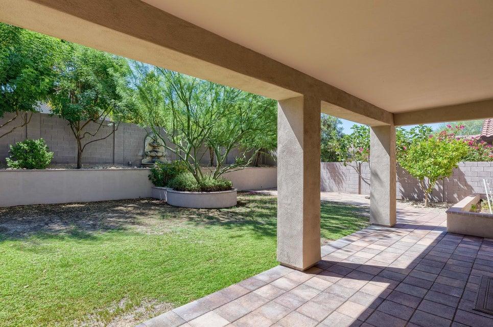 10357 E PINE VALLEY Drive Scottsdale, AZ 85255 - MLS #: 5646106