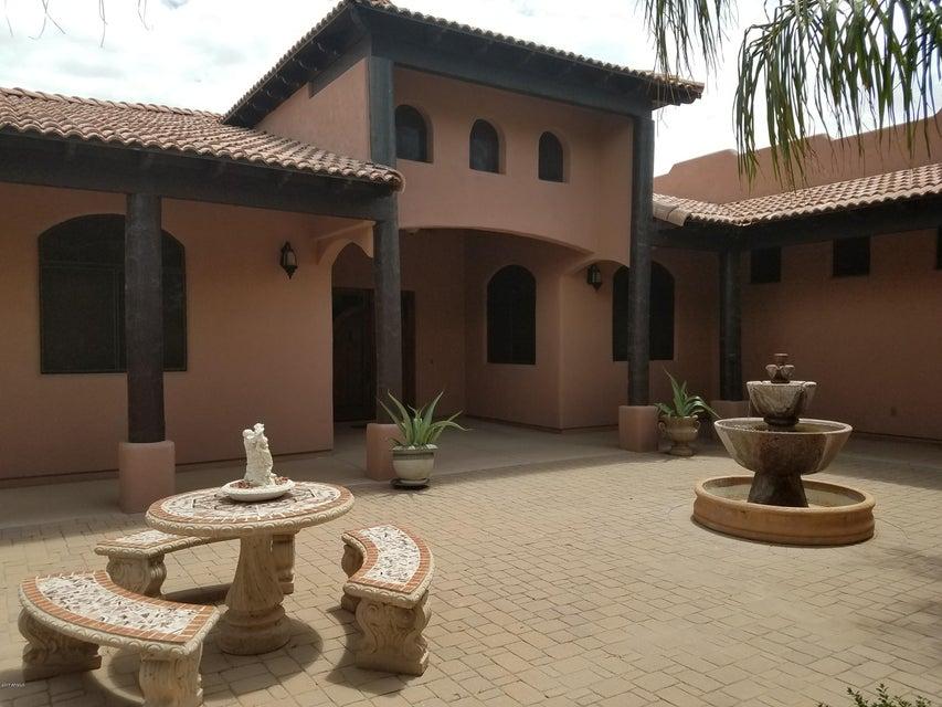 MLS 5649298 23627 S 148TH Street, Chandler, AZ One Plus Acre