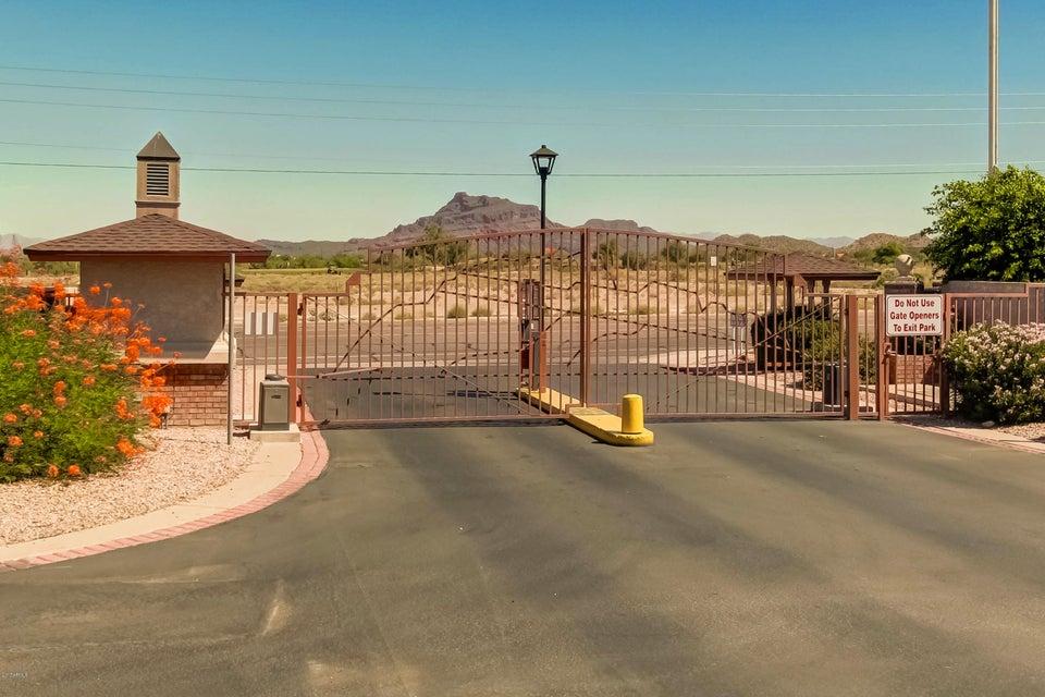 MLS 5649318 5735 E MCDOWELL Road Unit 220, Mesa, AZ 85215 Mesa AZ Red Mountain Ranch