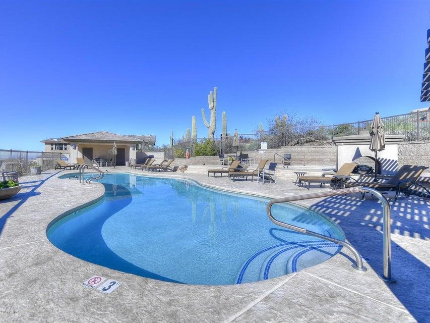 10260 E WHITE FEATHER Lane Unit 2037 Scottsdale, AZ 85262 - MLS #: 5649320