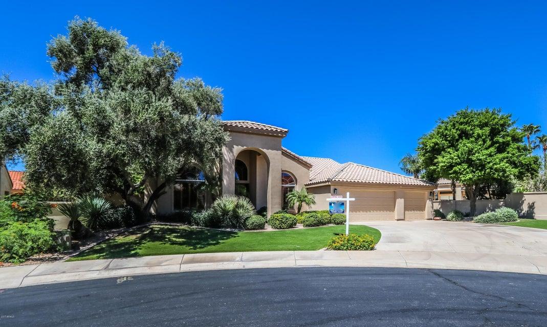 11646 E CAROL Avenue, Scottsdale AZ 85259