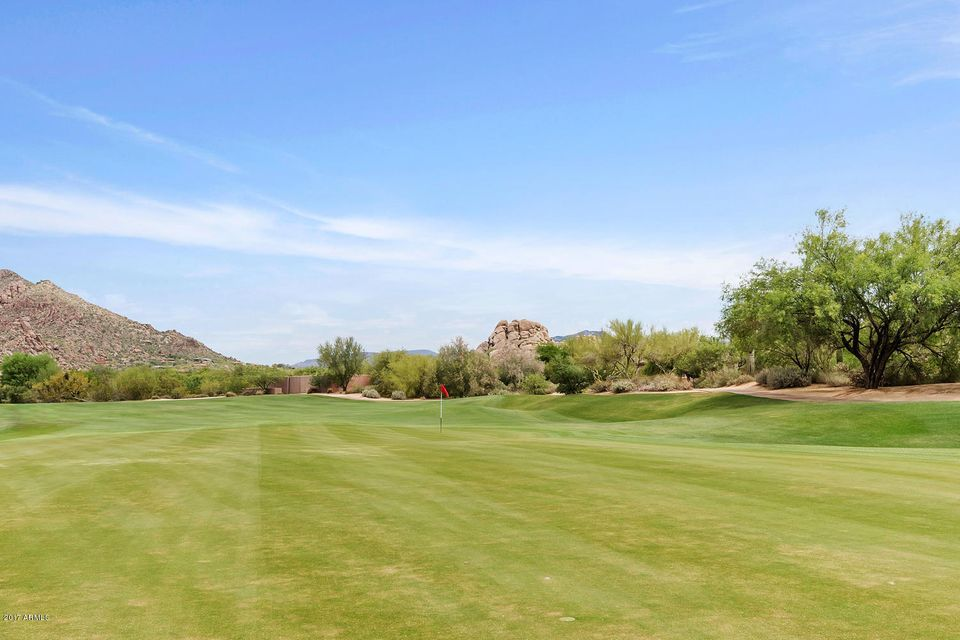 6677 E CRESTED SAGUARO Lane Scottsdale, AZ 85266 - MLS #: 5654616