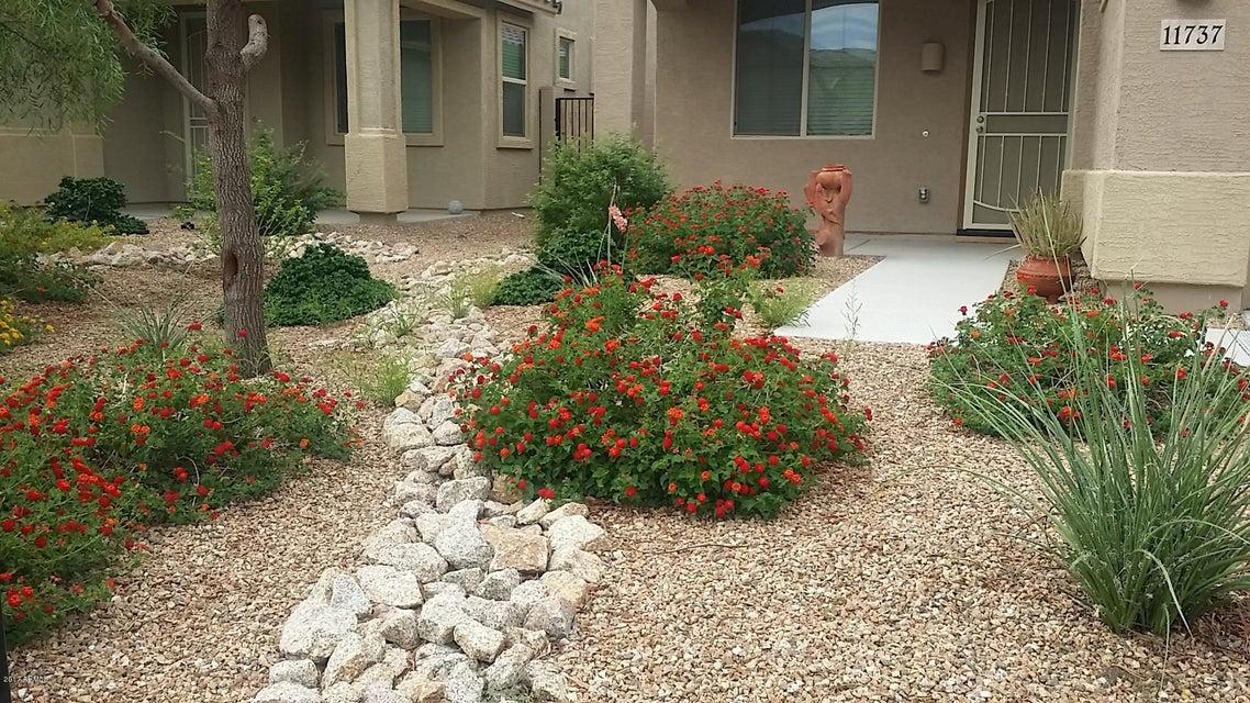 11737 W CARIBBEAN Lane El Mirage, AZ 85335 - MLS #: 5649353