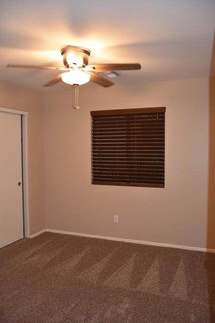 MLS 5649358 3076 E SIERRITA Road, San Tan Valley, AZ 85143 Queen Creek San Tan Valley AZ 3 or More Car Garage