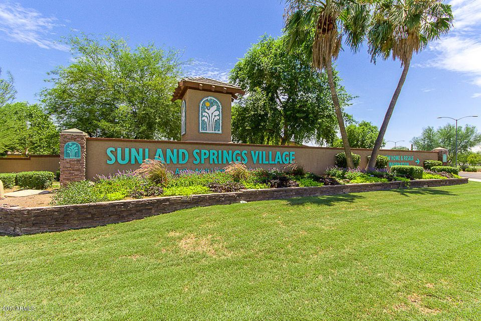 MLS 5652442 2730 S WILLOW WOOD --, Mesa, AZ 85209 Mesa AZ Sunland Springs Village