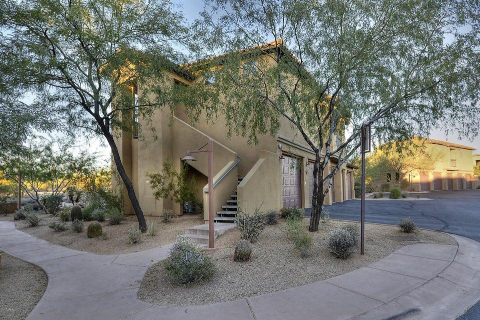 MLS 5649476 20801 N 90TH Place Unit 217 Building 6, Scottsdale, AZ 85255 Scottsdale AZ Dc Ranch