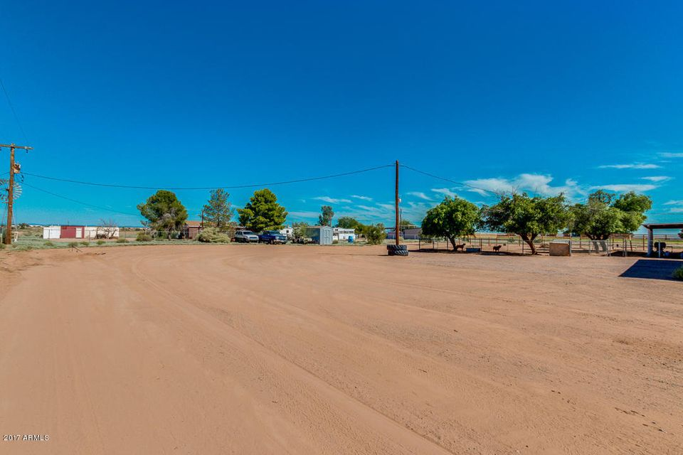 MLS 5649831 393 N MACRAE Road, Coolidge, AZ 85128 Coolidge AZ Scenic