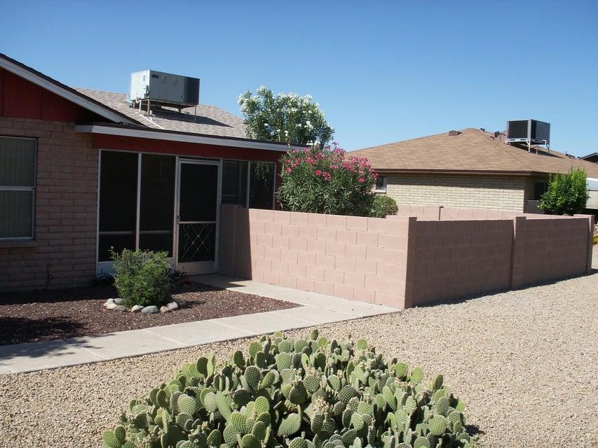MLS 5649424 9524 W PURDUE Avenue, Peoria, AZ Peoria AZ Affordable
