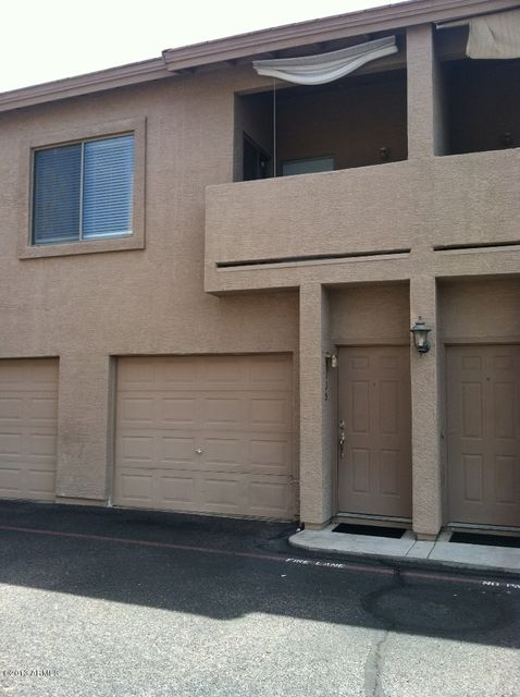 1406 W EMERALD Avenue Unit 115 Mesa, AZ 85202 - MLS #: 5649468