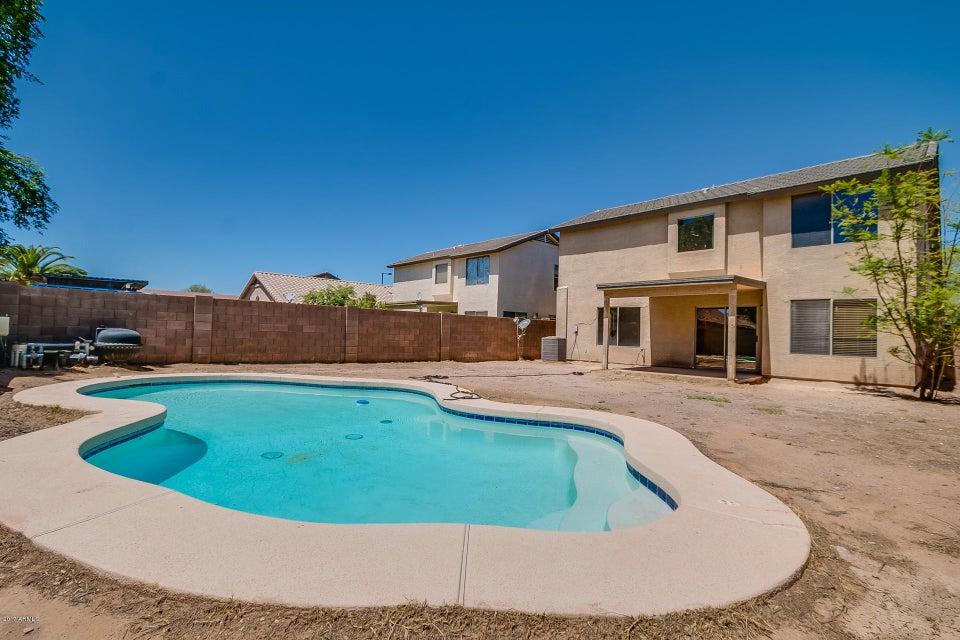 MLS 5649614 12315 W RANCHO Drive, Litchfield Park, AZ 85340 Litchfield Park AZ Wigwam Creek