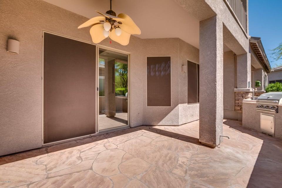 MLS 5649617 10109 E DINOSAUR RIDGE Road, Gold Canyon, AZ Gold Canyon AZ Gated