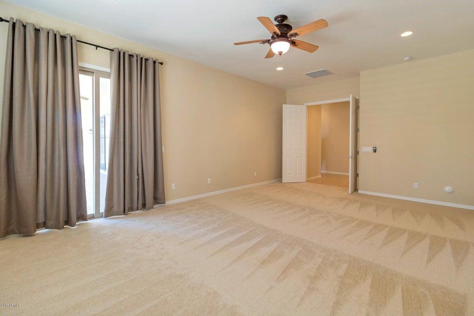 26352 W RUNION Lane Buckeye, AZ 85396 - MLS #: 5649493