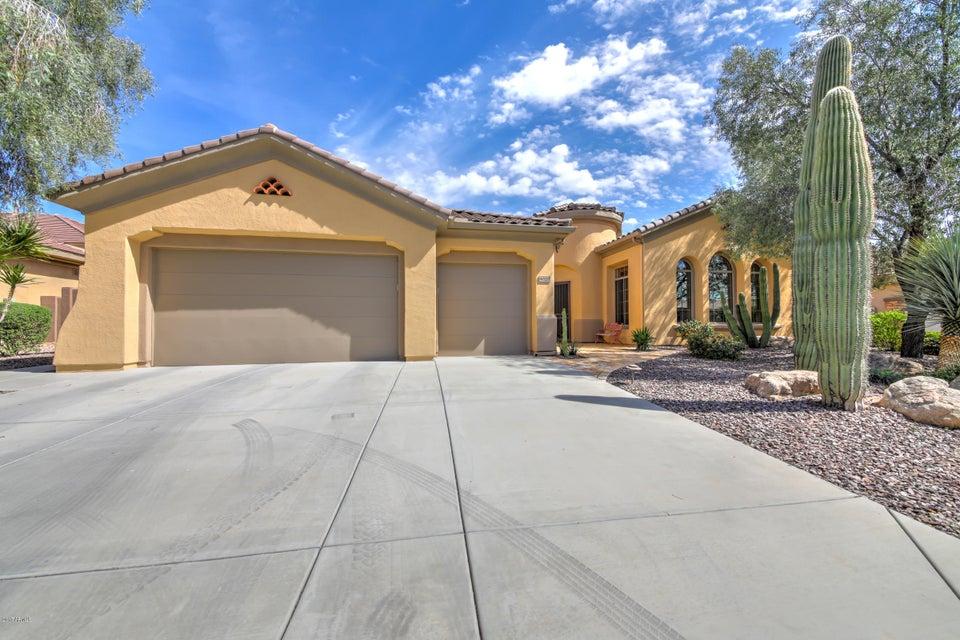40217 N LYTHAM Way, Phoenix AZ 85086