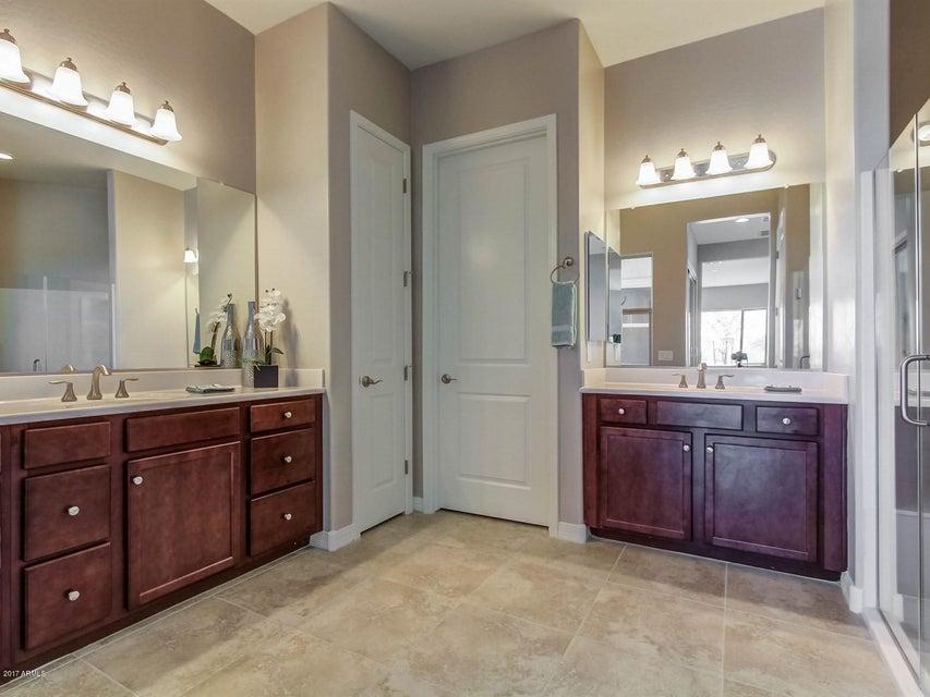2655 E QUESTA Trail Casa Grande, AZ 85194 - MLS #: 5554272