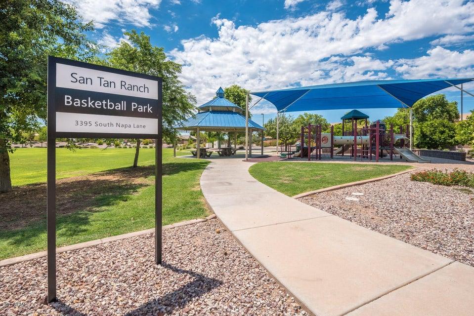 MLS 5649557 3575 E Calistoga Drive, Gilbert, AZ 85297 Gilbert AZ San Tan Ranch