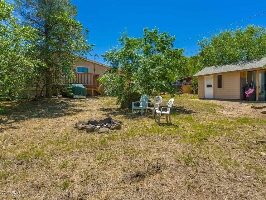 MLS 5649561 714 MINGUS Avenue, Prescott, AZ Prescott AZ Four Bedroom