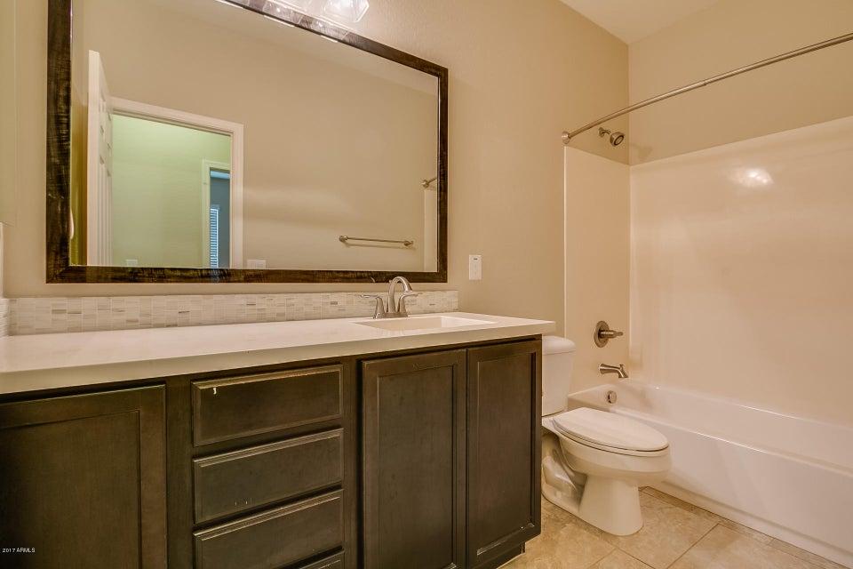 MLS 5649620 472 E CANYON ROCK Road, San Tan Valley, AZ Johnson Ranch AZ Eco-Friendly