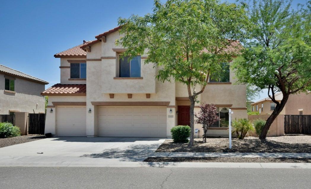 14225 W LISBON Lane Surprise, AZ 85379 - MLS #: 5649755