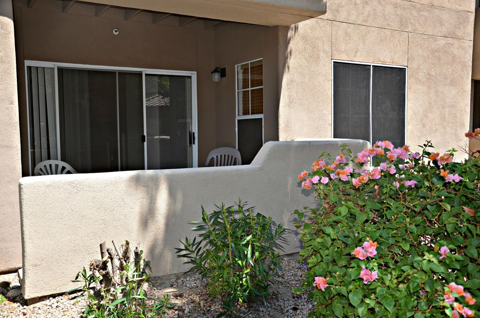 9450 E BECKER Lane Unit 1100 Scottsdale, AZ 85260 - MLS #: 5649673
