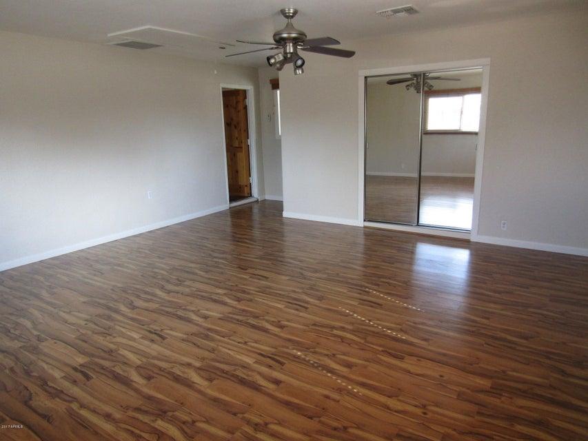 MLS 5649232 5844 W MARCONI Avenue, Glendale, AZ Glendale AZ Equestrian