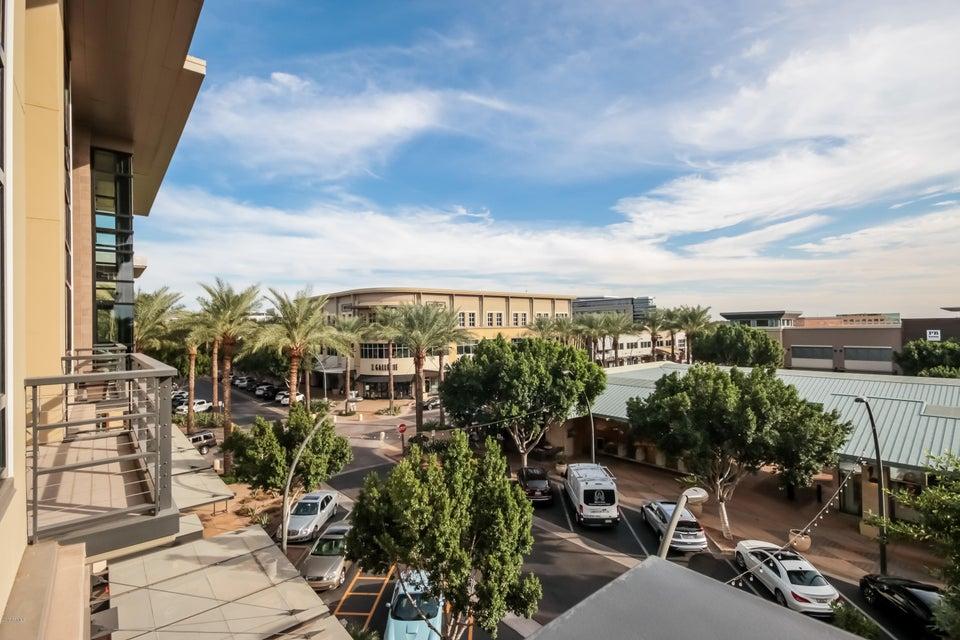 MLS 5649625 15215 N KIERLAND Boulevard Unit 106, Scottsdale, AZ 85254 Scottsdale AZ Kierland