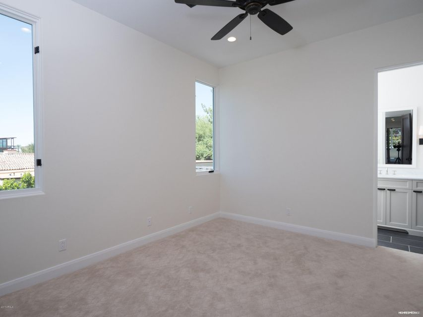 4407 N 37th Way Phoenix, AZ 85018 - MLS #: 5649636