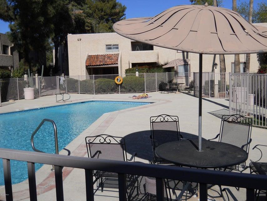 MLS 5649640 3314 N 68TH Street Unit 121, Scottsdale, AZ Scottsdale AZ Affordable