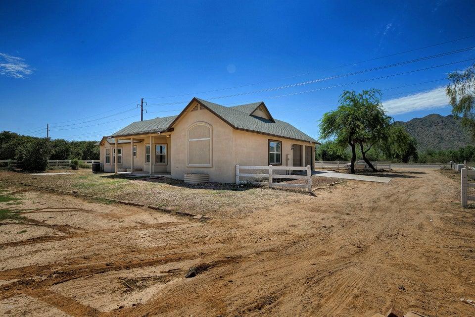 MLS 5648909 17426 E HUNT Highway, Queen Creek, AZ 85142 Queen Creek AZ Chandler Heights