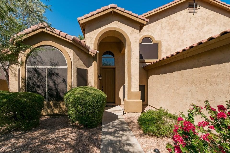 7550 E Glenn Moore Road, Scottsdale AZ 85255