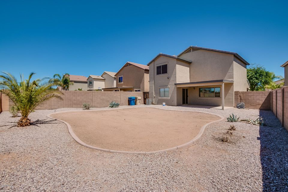 MLS 5650163 28580 N DOLOMITE Lane, San Tan Valley, AZ 85143 San Tan Valley AZ Copper Basin