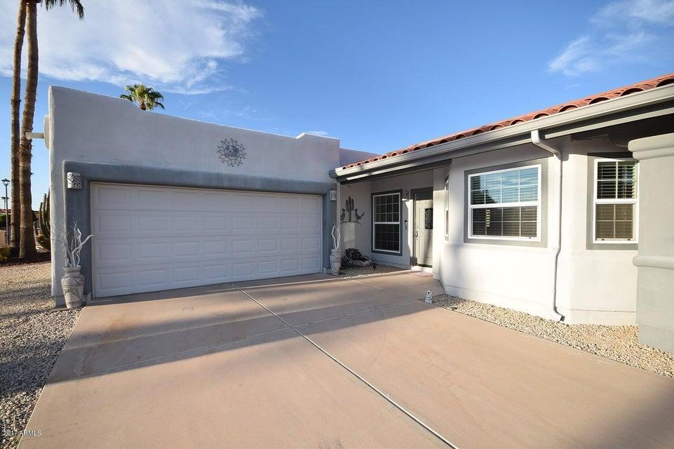 MLS 5649699 25251 S BOXWOOD Drive, Sun Lakes, AZ 85248 Sun Lakes AZ Palo Verde