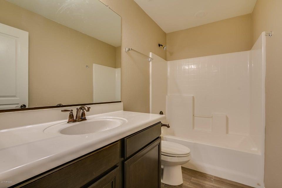 11103 E ROSELLE Avenue Mesa, AZ 85212 - MLS #: 5650165
