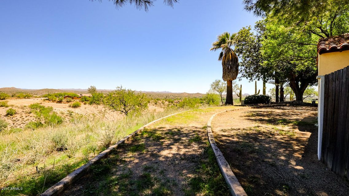 MLS 5649743 790 BRALLIAR Road, Wickenburg, AZ Wickenburg AZ Historic