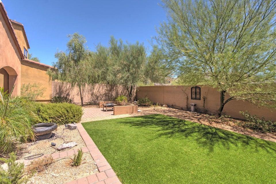 10079 E HILLSIDE Drive Scottsdale, AZ 85255 - MLS #: 5649859