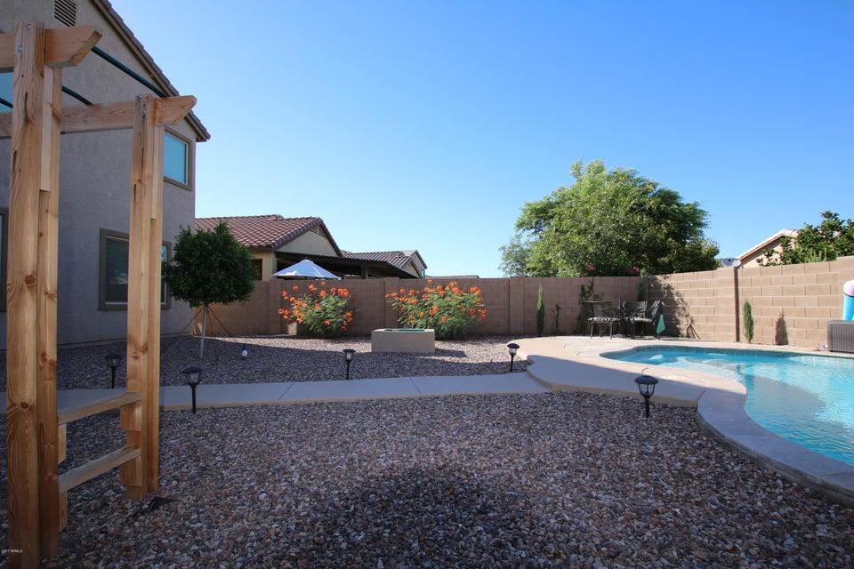 MLS 5648504 28335 N CACTUS FLOWER Circle, San Tan Valley, AZ 85143 San Tan Valley AZ Johnson Ranch
