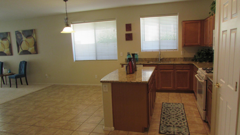 2228 W VIA CABALLO BLANCO Phoenix, AZ 85085 - MLS #: 5628289