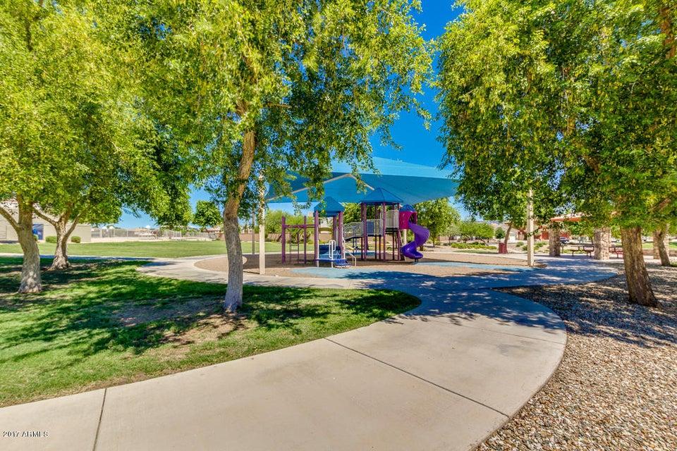 MLS 5649793 15723 W SHANGRI LA Road, Surprise, AZ 85379 Surprise AZ Greer Ranch