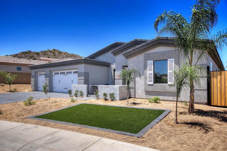 1550 E Paradise Ln, Phoenix, AZ 85022