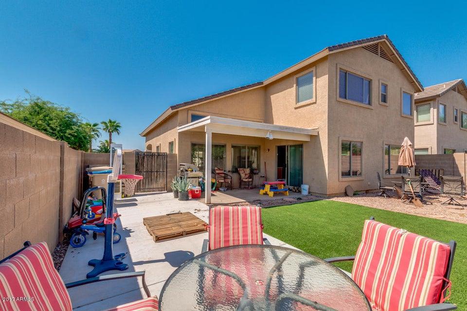 MLS 5649848 2490 W SILVER STREAK Way, Queen Creek, AZ 85142 Queen Creek AZ Morning Sun Farms