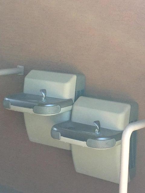 MLS 5645500 1033 S DEERFIELD Lane, Gilbert, AZ 85296 Gilbert AZ Four Bedroom