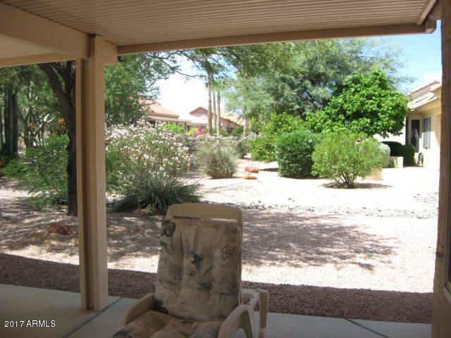 MLS 5650313 14521 W CORRAL Drive, Sun City West, AZ Sun City West AZ Equestrian