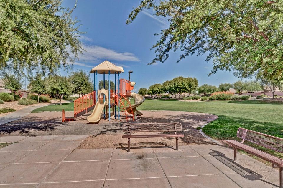 MLS 5649940 16028 W CARIBBEAN Lane, Surprise, AZ 85379 Surprise AZ Legacy Parc