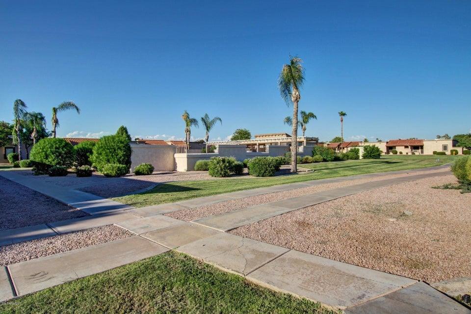 MLS 5649930 99 N COOPER Road Unit 156, Chandler, AZ 85225 Chandler AZ Condominium