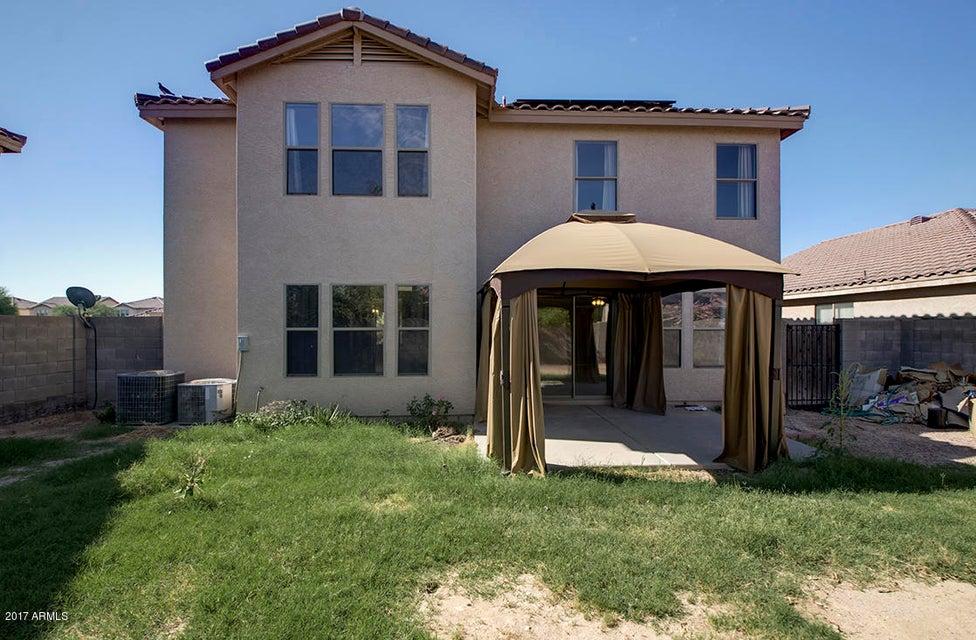 MLS 5649928 632 W PALO VERDE Street, Casa Grande, AZ 85122 Casa Grande AZ Sk Ranch